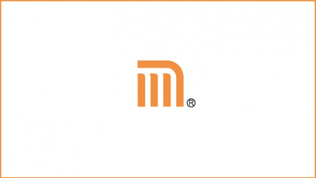 logo_boletin.jpg