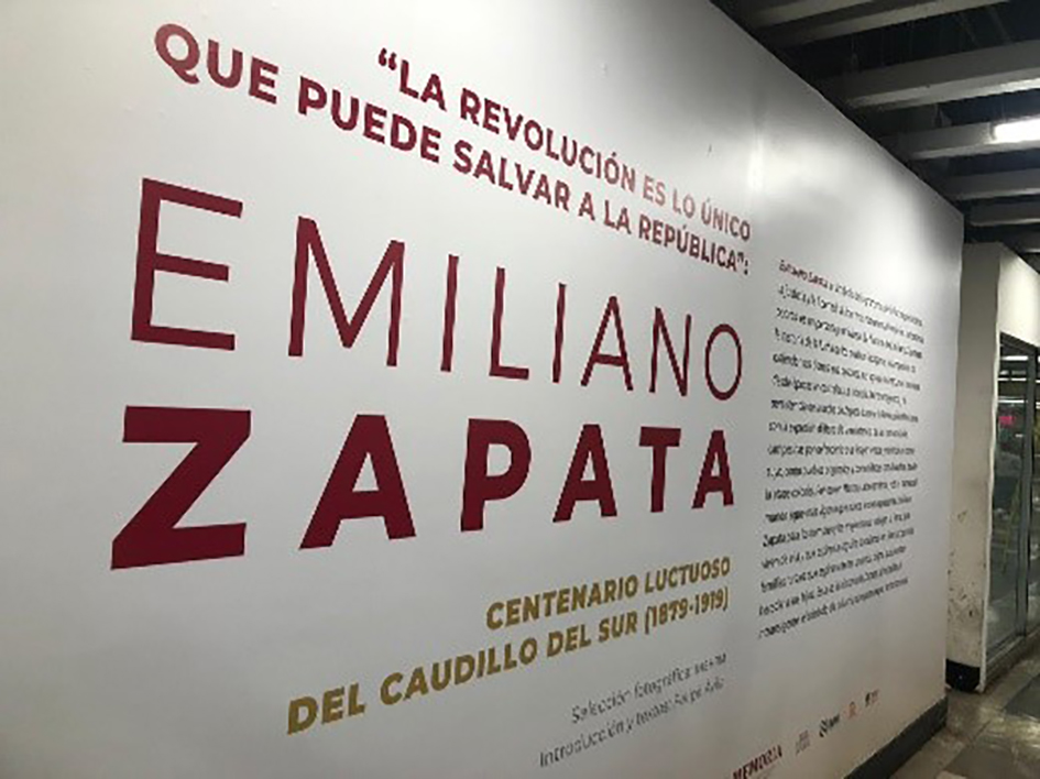 centenario2.jpg