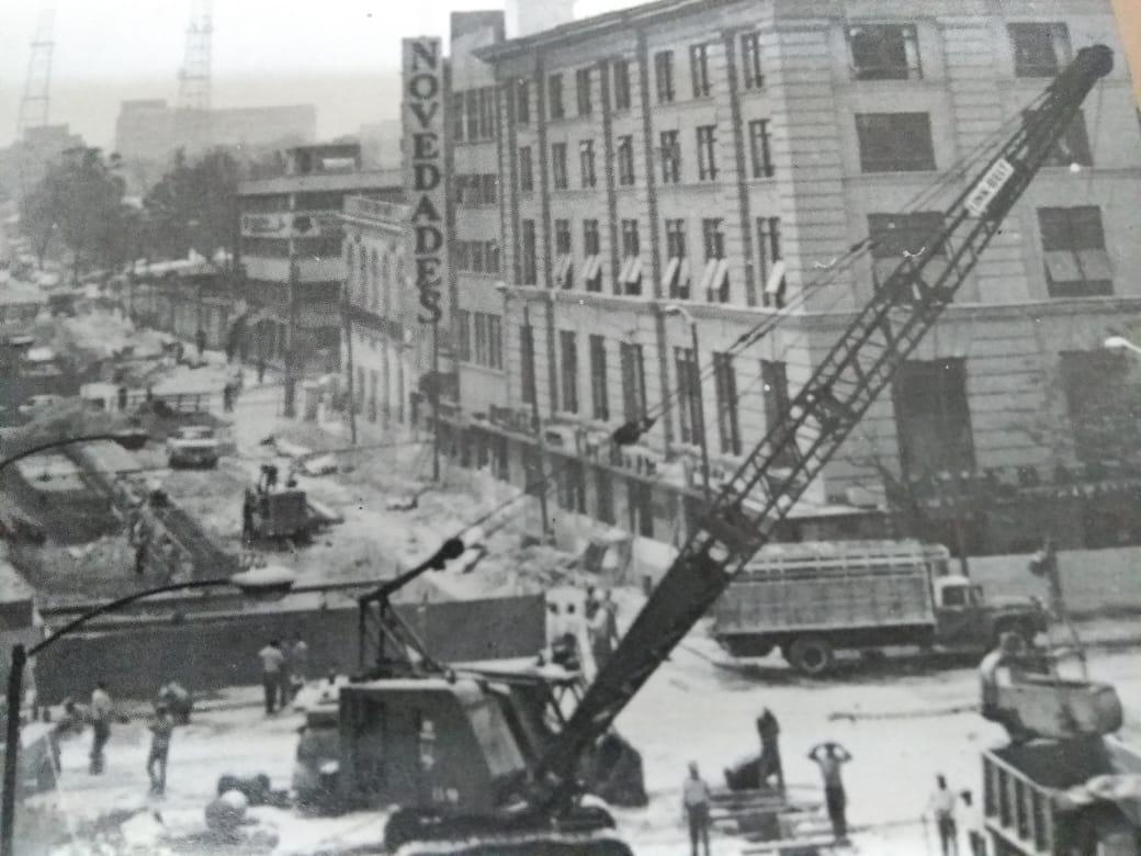 CONSTRUCCIÓN DEL METRO 1.jpeg
