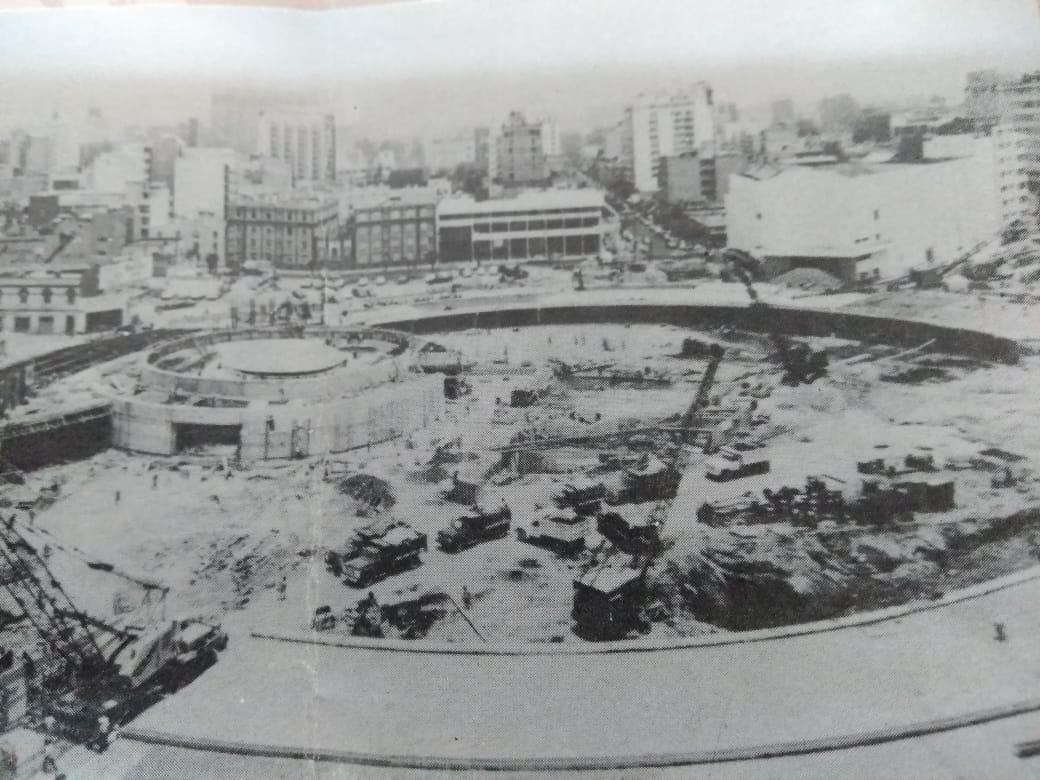 CONSTRUCCIÓN DEL METRO 2.jpeg