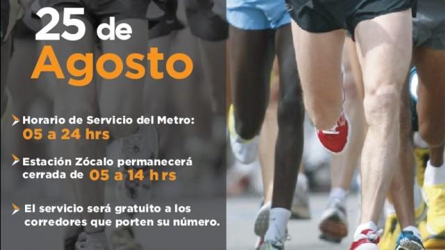 Maratón.jpeg