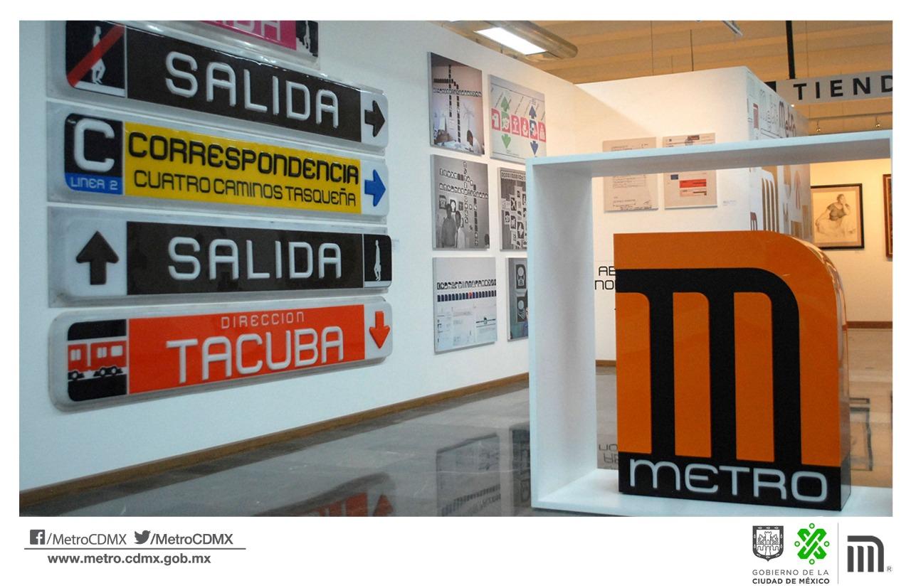 metro3.jpeg