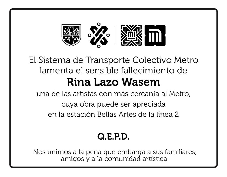 RINA LAZO (3).jpeg