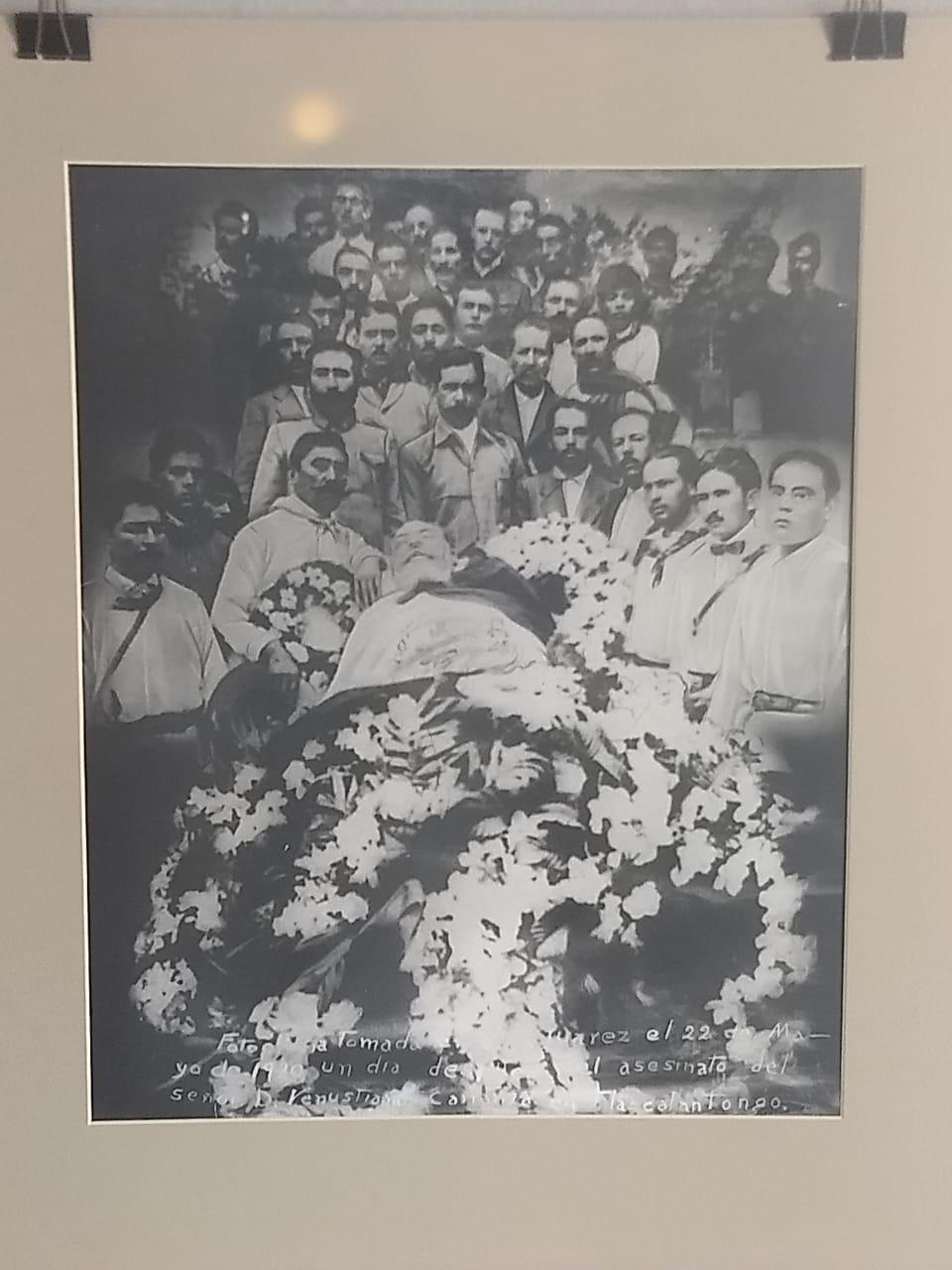 DE NACIMIENTO A MUERTE (5).jpeg
