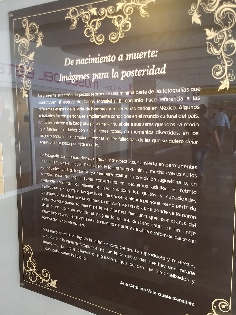 DE NACIMIENTO A MUERTE (7).jpeg