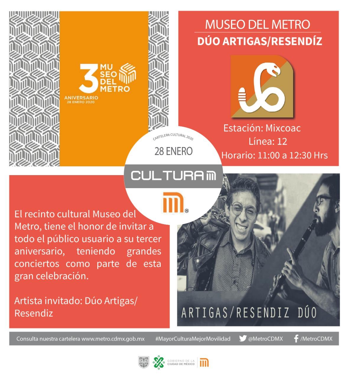 Museo Metro 2.jpg