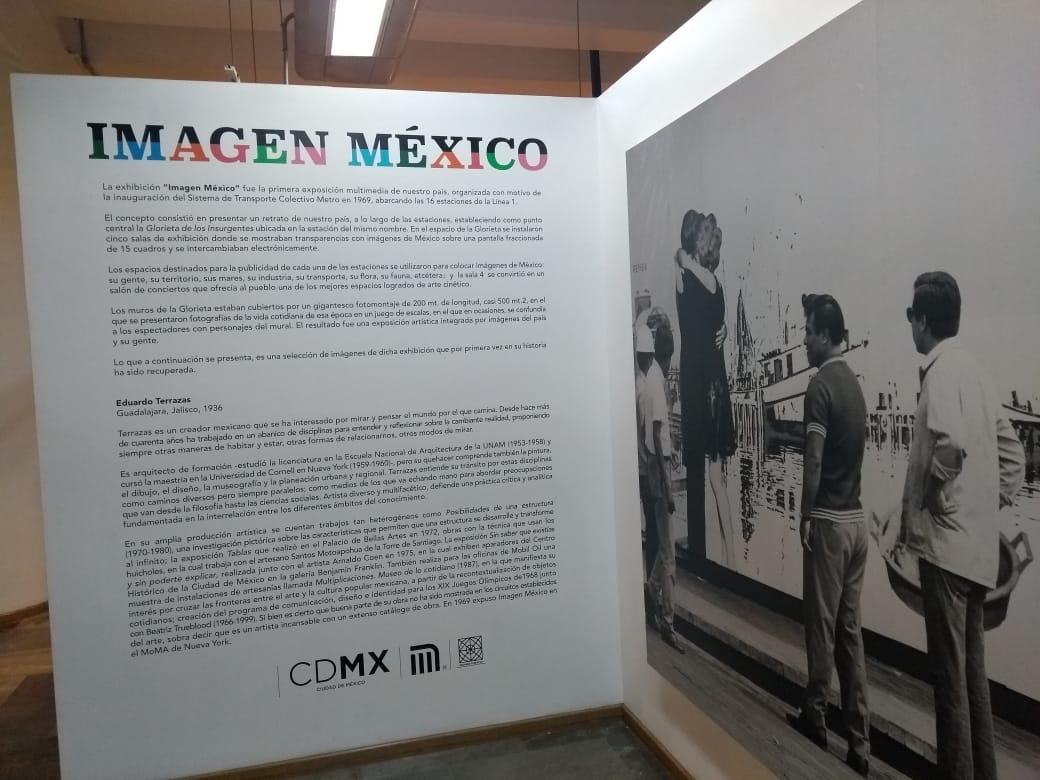 Museo Metro 7.jpg