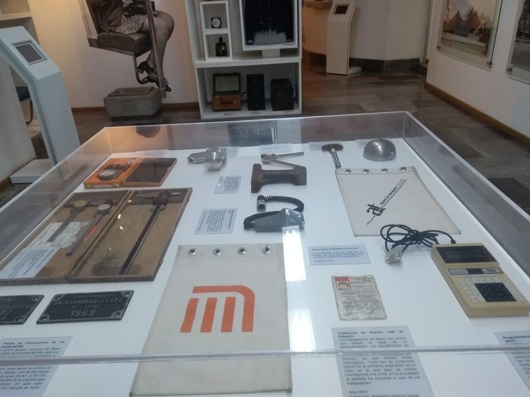 Museo Metro 9.jpg