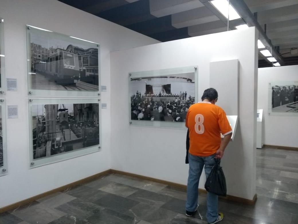 Museo Metro 5.jpg