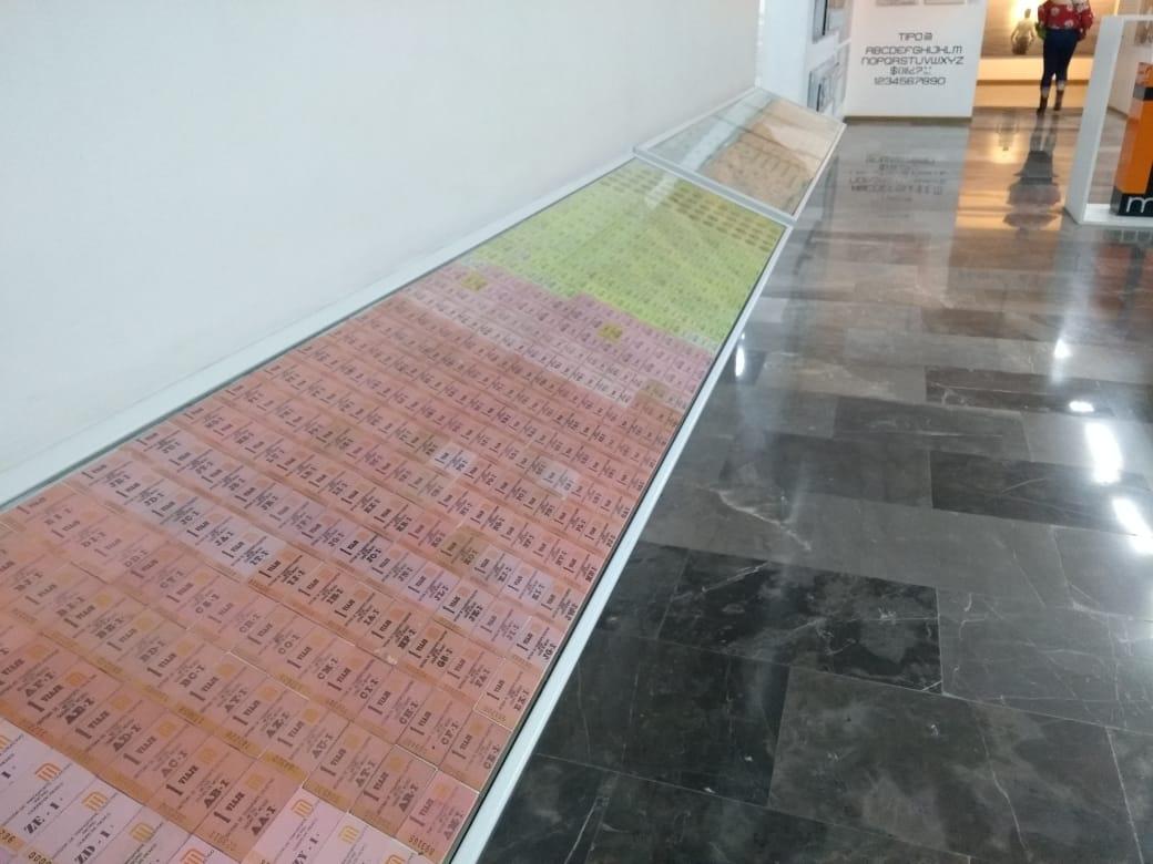 Museo Metro 13.jpg