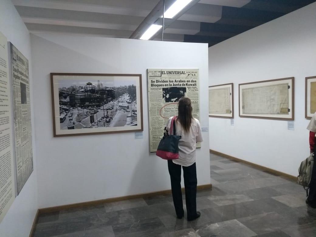 Museo Metro 15.jpg