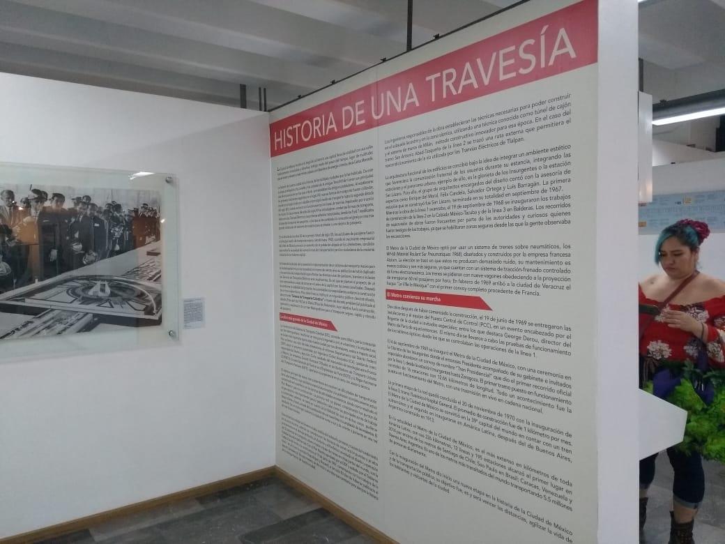 Museo Metro 10.jpg