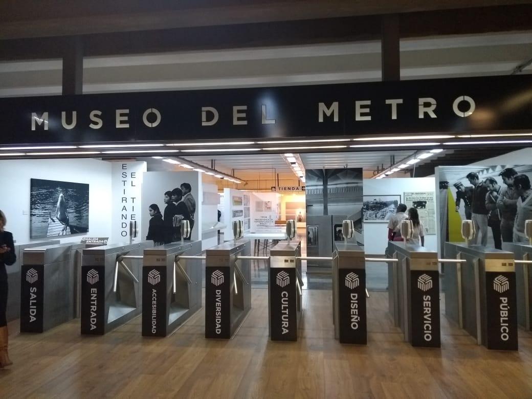 Museo Metro 14.jpg